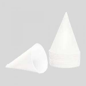 Fox Ledge cone cup