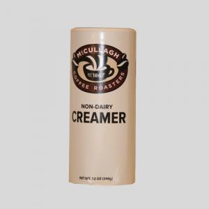 Fox Ledge Coffee Service McCullagh® non-dairy creamer