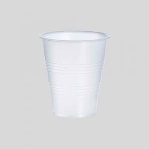Fox Ledge translucent cup